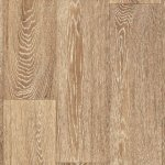Линолеум IDEAL RECORD PURE OAK 3282 3 м