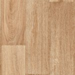 Линолеум IDEAL START PURE OAK 1082 3м