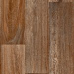 Линолеум IDEAL START PURE OAK 2282 3м