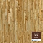 Паркетная доска TARKETT SALSA OAK RUSTICAL PL TL 2283