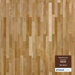 Паркетная доска TARKETT SALSA OAK SELECT PL TL 2283