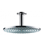 Верхний душ HANSGROHE Raindance Air 240 27477