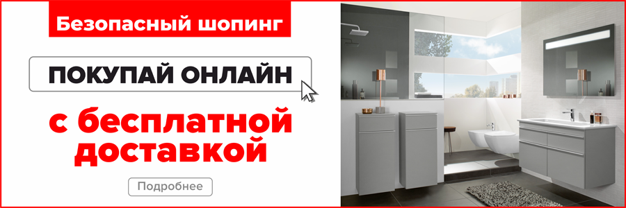 http://happycentr.ru/modules/prestapress/content.php?id=172