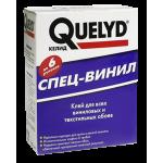 Клей QULYD специальный флизелиновый 300г