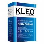 Клей KLEO виниловый 150 гр.