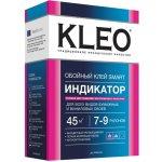 Клей KLEO индикатор 200 гр.