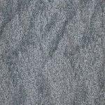 Ковролин SINTELON AKORD 33137 (серый) 3м