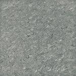 Керамогранит GRASARO Crystal 60*60 G-610 POL серый