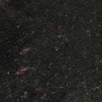 Керамогранит GRASARO Crystal 60*60 G-640 POL черный