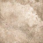 Керамогранит  GRASARO TREND  Tivoli 40*40 GT-242/gr серый рельефный