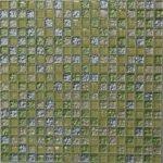 МОЗАИКА BONAPARTE 30*30 Glass Stone 8 (8*15*15)