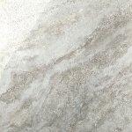 Керамический гранит KERAMA MARAZZI  42х42 Триумф серый лаппатированный
