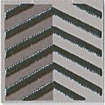 Керамическая вставка KERAMA MARAZZI  5х5 Базальто
