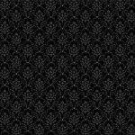 Керамическая плитка KERAMA MARAZZI  40,2х40,2 Уайтхолл черный