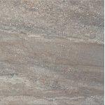Керамическая плитка KERAMA MARAZZI  40,2х40,2 Престон коричневый