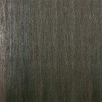 Керамический гранит KERAMA MARAZZI  60х60 Амарено коричневый обрезной