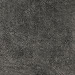 Керамический гранит KERAMA MARAZZI  60х60 Королевская дорога чёрный обрезной