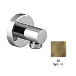 Напольные колонны ANDREA ACC1545BR бронза