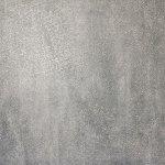 Керамический гранит KERAMA MARAZZI  60х60 Перевал серый обрезной