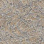 Линолеум ULTRA PAPILLON 3071 3м