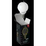 Лампа GAUSS энергосберегающая 13W 4200 E27 242213