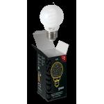 Лампа GAUSS энергосберегающая 13W 2700 E14 231113