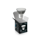 Лампа GAUSS энергосберегающая 13W 2700 E27 232113