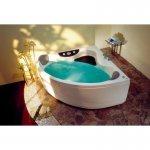 Гидромассажная ванна VICTORY SPA 145 S-Z NVS.250.910.03.1 145*145