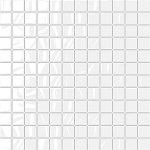 KERAMA MARAZZI Керамическая плитка мозаичная 29,8х29,8 Темари черный 20004