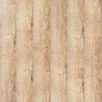 Ламинат  QUICK STEP Loc Floor LCR076 Дуб рустикальный брашированный 33 кл.