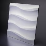 Гипсовая панель ARTPOLE MARSEILLE M-0038 600x600