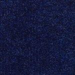 Ковролин ENIA Меридиан синий 1144 4 м