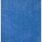 Ковролин SINTELON TEMPO-термо 33425 серый 4м