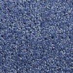 Ковролин ENIA Торнадо 6706 голубой 3,5м