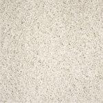 Ковролин Зартекс Фортуна 001- 3,5м белый