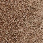 Ковролин Зартекс Фортуна 064  3,5м коричневый