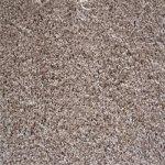 Ковролин Зартекс Фортуна 053 3,5м бело-бежевый