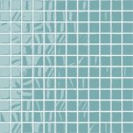 KERAMA MARAZZI Керамическая плитка мозаичная 29,8х29,8 Темари серебро 20058