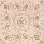 KERAMA MARAZZI Керамический декор 50,2*50,2 Формиелло STG\A475\4609