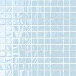 KERAMA MARAZZI Керамическая плитка мозаичная 29,8*29,8 Темари бледно-голубой плитка мозаичная 20057