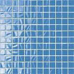 KERAMA MARAZZI Керамическая плитка мозаичная 29,8*29,8 Темари синий 20013 N