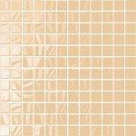 KERAMA MARAZZI Керамическая плитка мозаичная 29,8*29,8 Темари беж светлый 20009