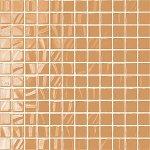 KERAMA MARAZZI Керамическая плитка мозаичная 29,8*29,8 Темари беж 20048