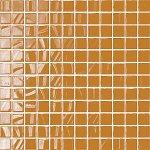 KERAMA MARAZZI Керамическая плитка мозаичная 29,8*29,8 Темари коричневый 20014