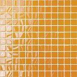 KERAMA MARAZZI Керамическая плитка мозаичная 29,8*29,8 Темари желто-красный светлый плитка мозаичная 20010