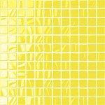 KERAMA MARAZZI Керамическая плитка мозаичная 29,8*29,8 Темари желтый 20015