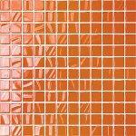 KERAMA MARAZZI Керамическая плитка мозаичная 29,8*29,8 Темари желто-красный темный 20011