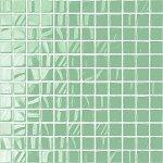 KERAMA MARAZZI Керамическая плитка мозаичная 29,8*29,8 Темари фисташковый 20020 N