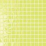 KERAMA MARAZZI Керамическая плитка мозаичная 29,8*29,8 Темари лайм плитка мозаичная 20054