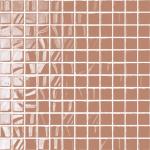 KERAMA MARAZZI Керамическая плитка мозаичная 29,8*29,8 Темари коричневый светлый плитка мозаичная 20084 N